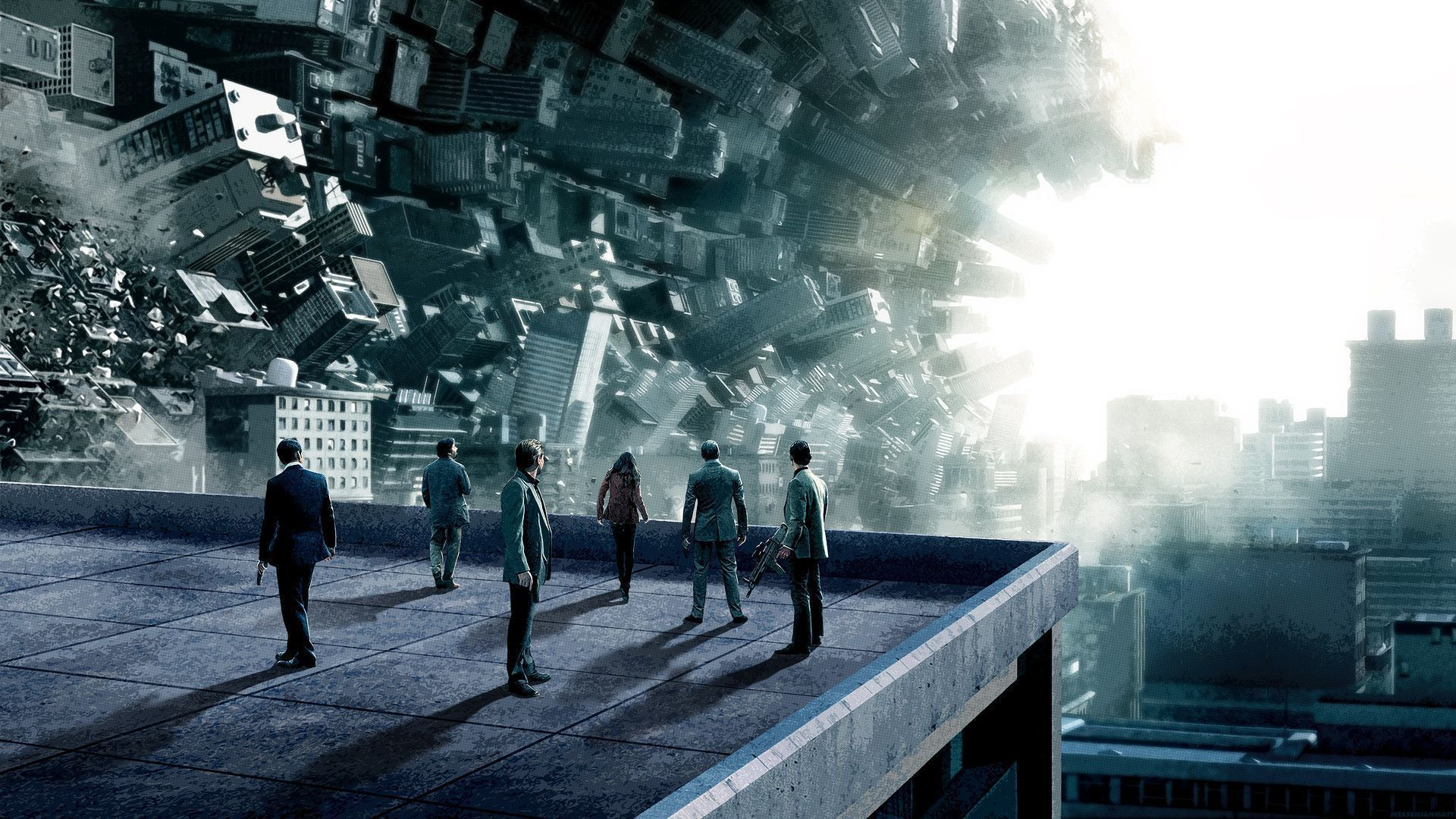 79 inception hd wallpapers backgrounds wallpaper abyss