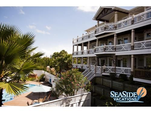 The drake at founders ridge soundside 9 bedroom house in duck outer banks