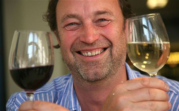 Majestic Wine scraps six bottle minimum purchase rule | FASHION NEWS & SHOPPING TRENDS