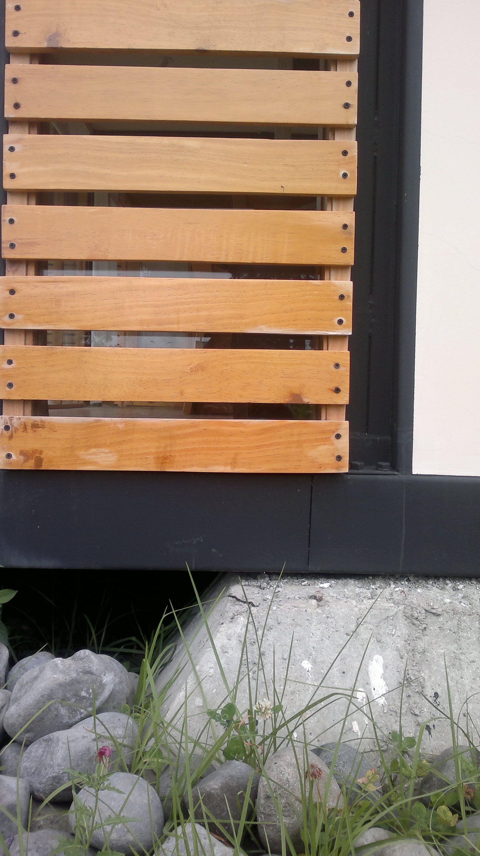 Detalle ciimientos viga de piso panelado madera y paneles dura panel