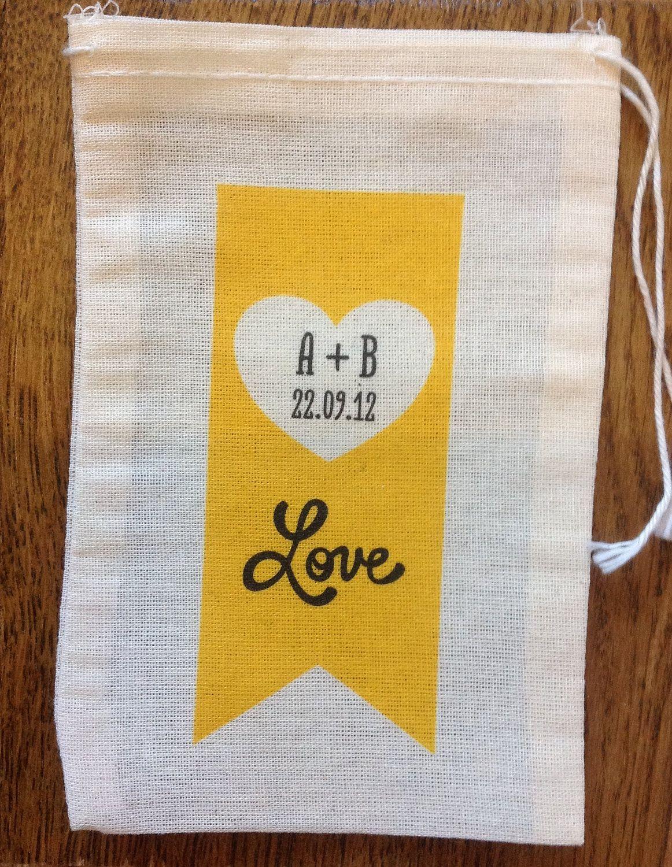 Diy printable wedding favor thank you gift bag template muslin diy printable wedding favor thank you gift bag template muslin cotton bag thank junglespirit Images