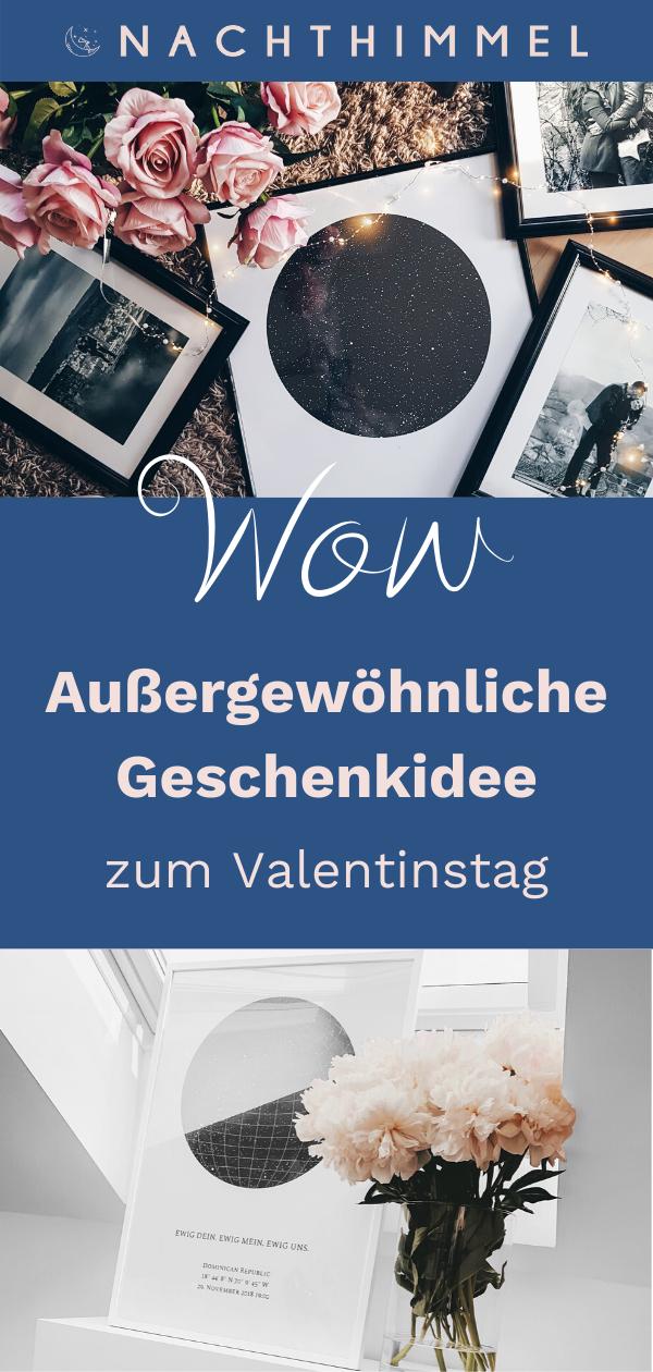 Photo of Wow! Das ist eine einzigartige Geschenkidee zum Valentinstag! Möchtest du deine…