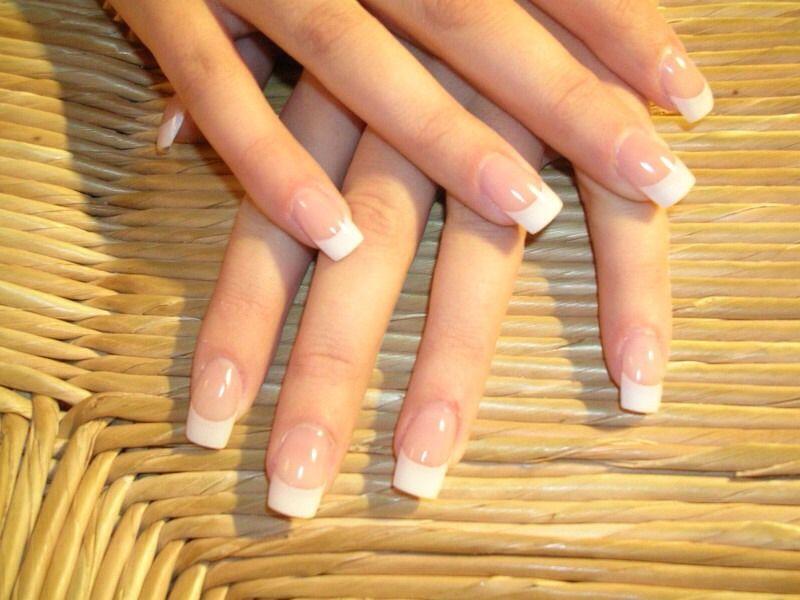 Removing Acrylic Nails Without Acetone Take Off Acrylic Nails Remove Acrylic Nails Nail Designs Summer Acrylic
