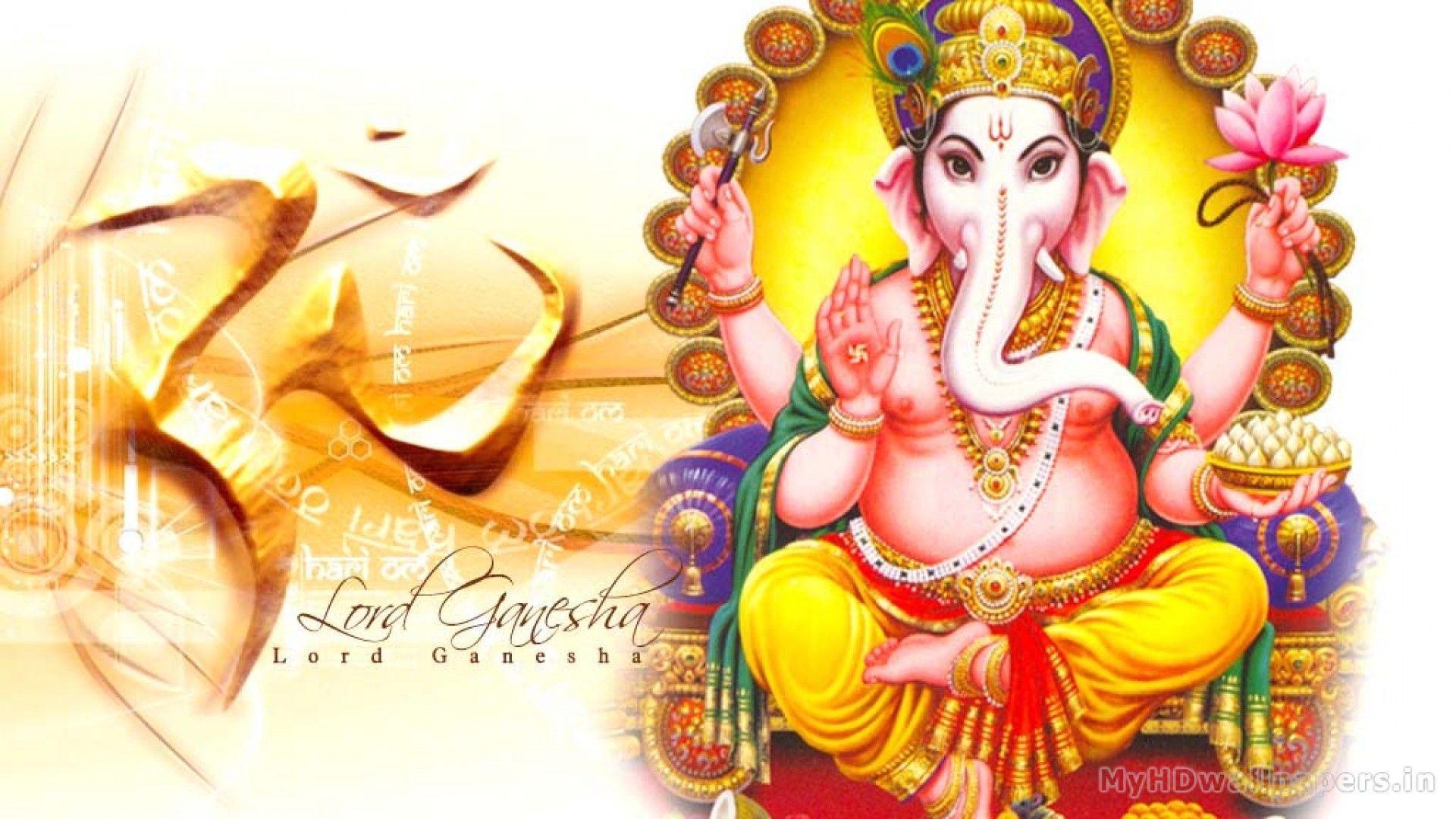 click here to download in hd format ganesha desktop wallpaper full size http
