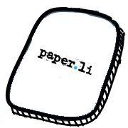 Piilotettu aarre: Mitä ovat Paper.li-lehdet ja mitä hyötyä niistä on...