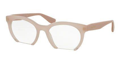 a1be0740aeef5 Miu Miu MU 09NV Eyeglasses   Free Shipping   Glasses   Pinterest   Óculos  de grau e Óculos