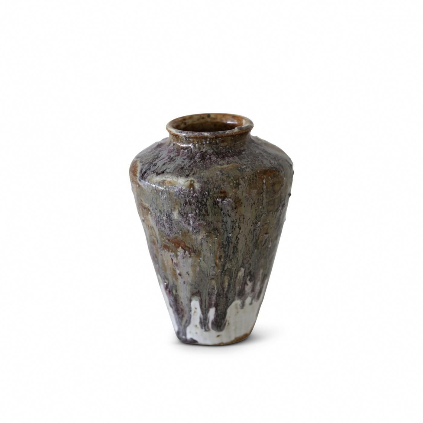 Inari Vase IV By Objects