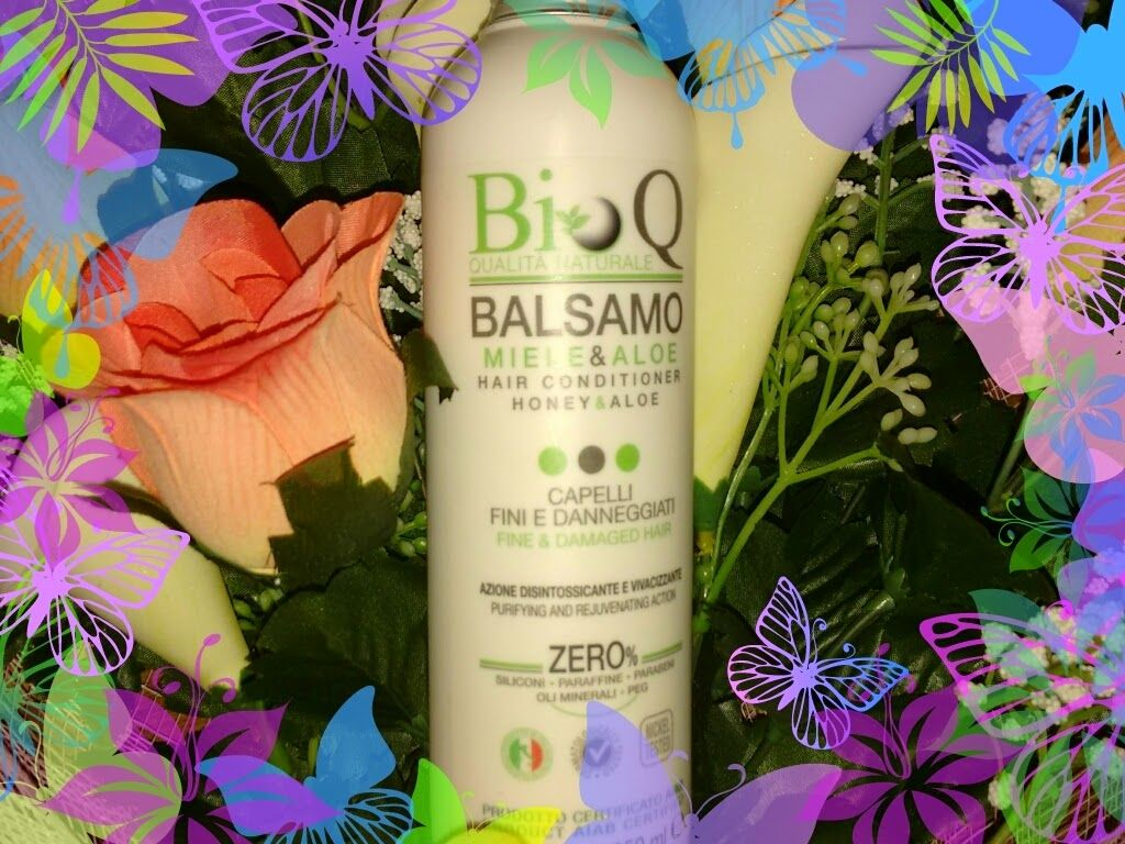 Shampoo Bambini ~ Best prodotti ecobio images shampoo yves