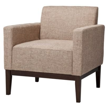 Manhattan Occasional Accent Lounge Chair Target 138