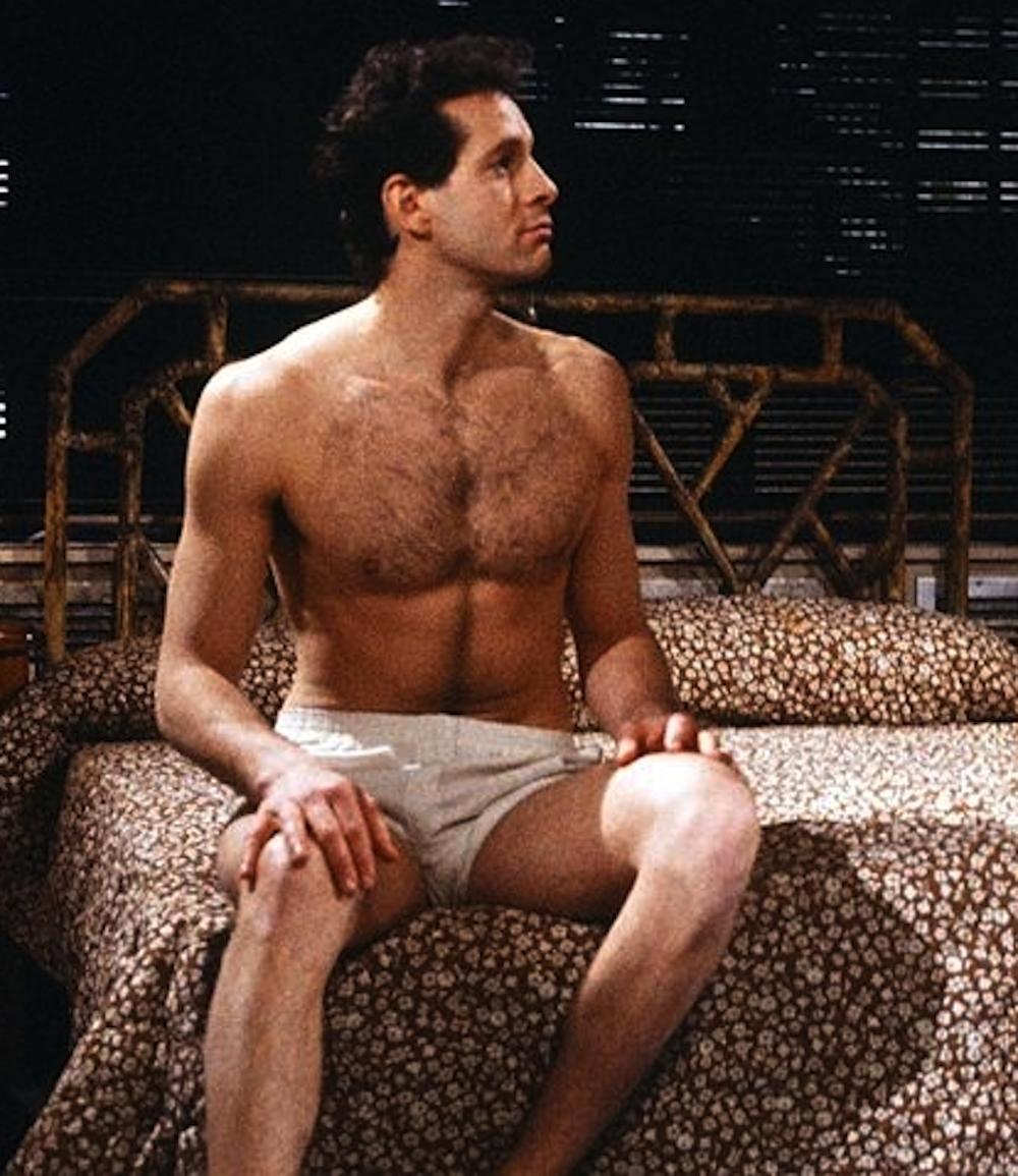 Uncensored steve guttenberg penis, naked masters of blowjobs