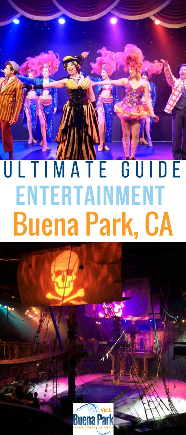 Survive holiday guests with the ultimate visitors guide |Southern California Visitors Guide