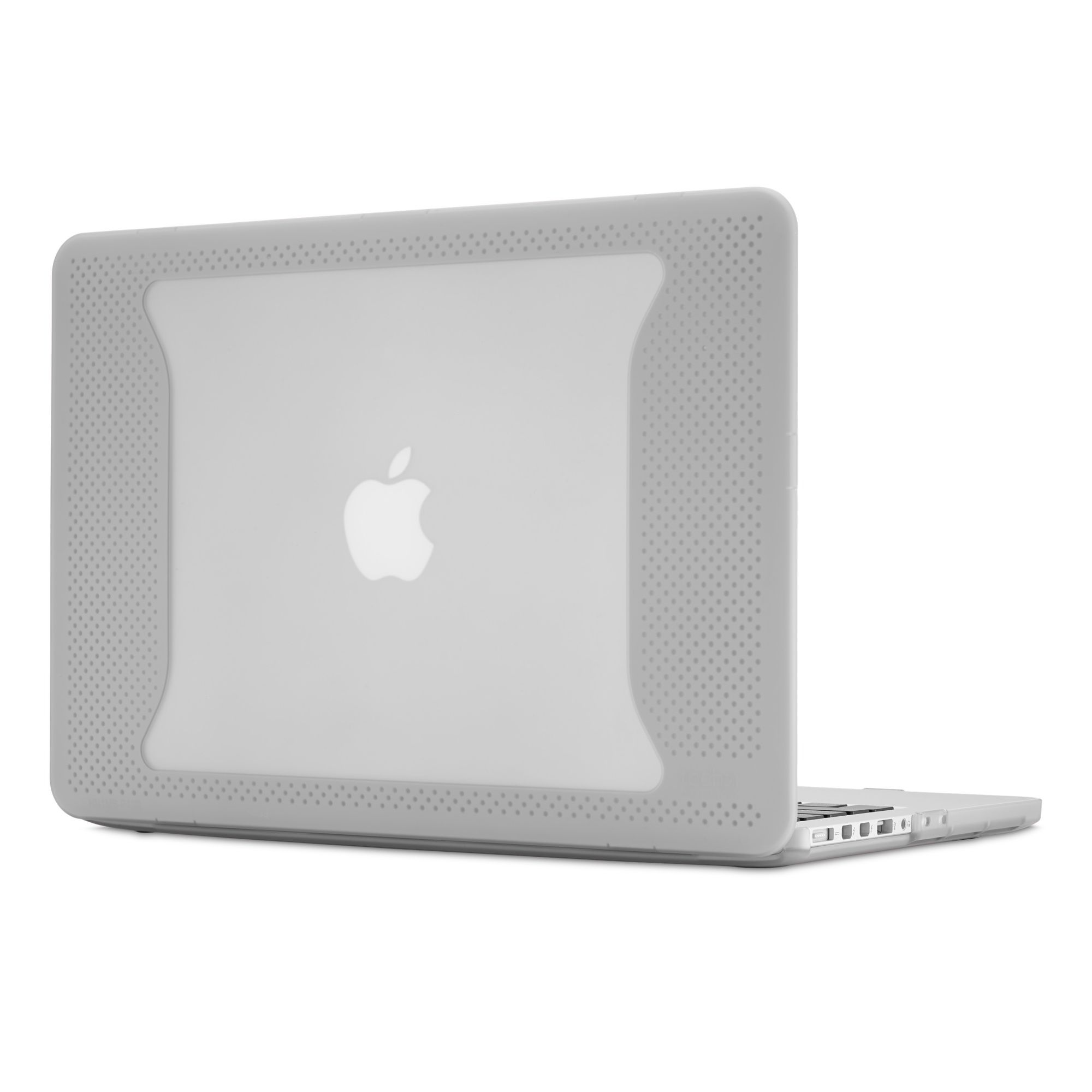 4b54fe9ad710 Tech21 Impact Snap Case for 13-inch MacBook Pro with Retina Display ...