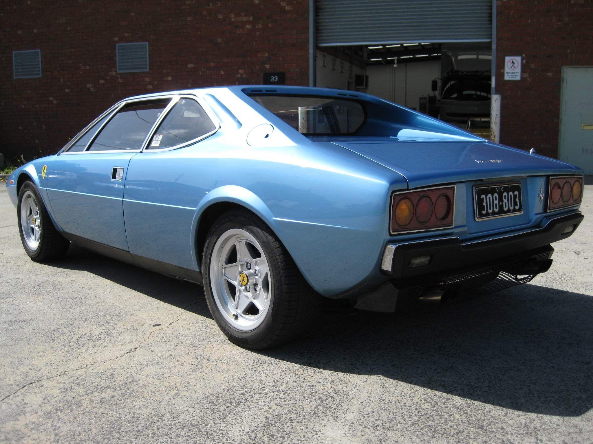 3233aec2c6b59ccef001d037638890d1 Terrific Ferrari Mondial Cabrio In Vendita Cars Trend