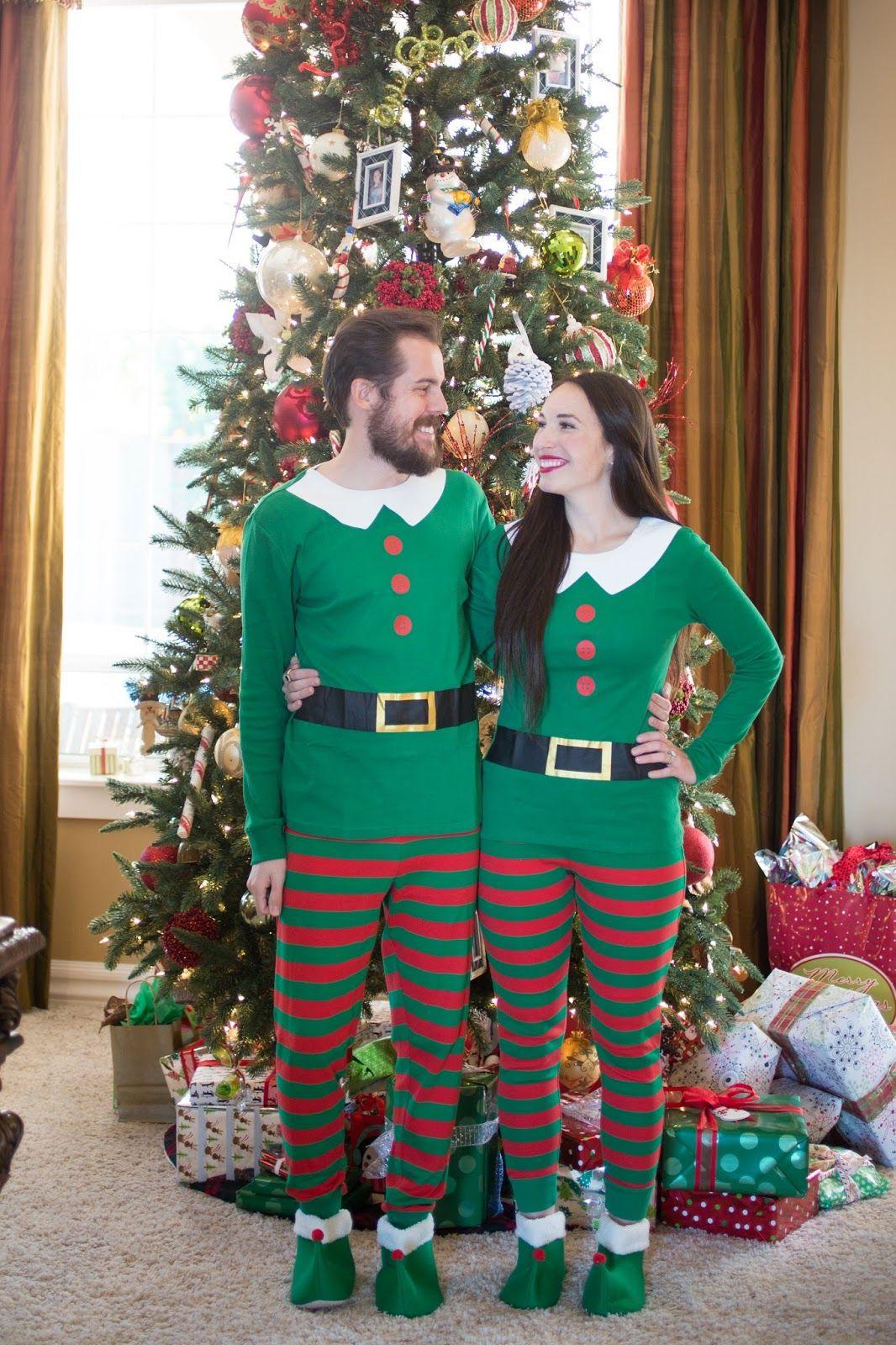 Merry Christmas! Christmas fashion, Christmas pajamas