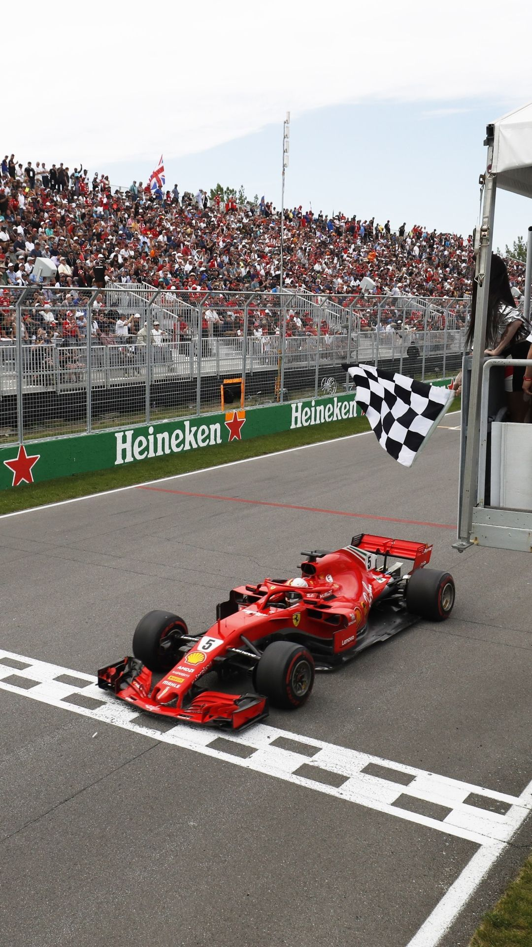Formula 1 Michael Schumacher Background Image in 2020