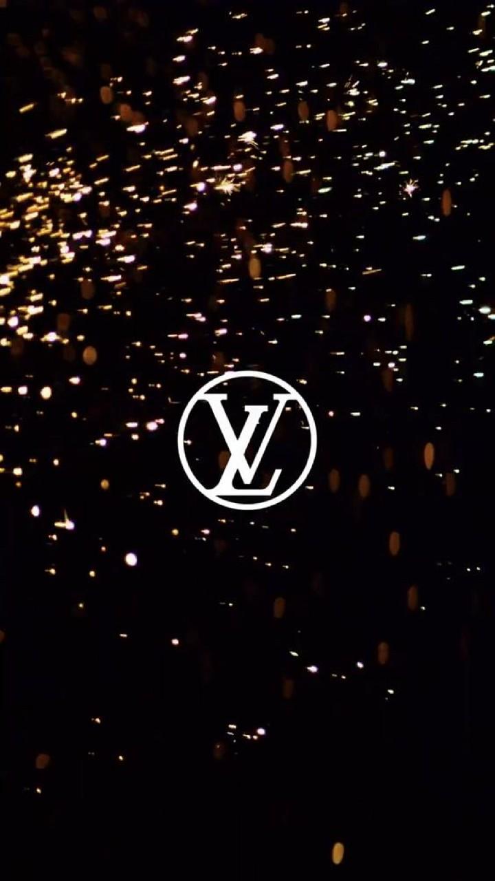 Tải Hình Ảnh Logo Louis Vuitton Làm Đại Diện, Hình Nền, Ảnh Louis Vuitton Đẹp