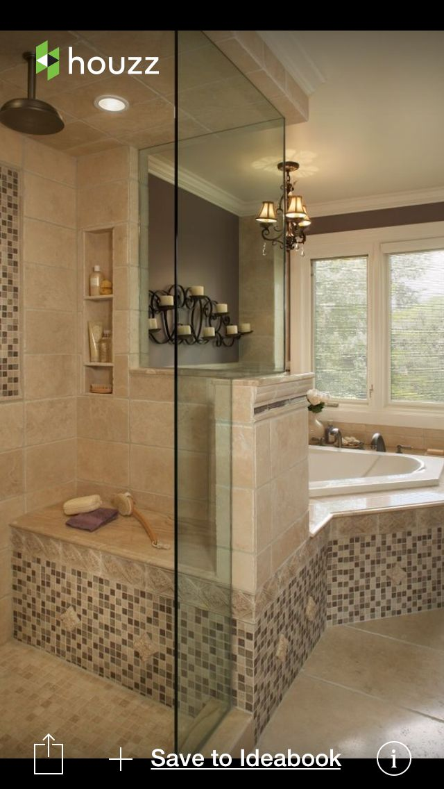 nice bathroom popular bathroom designs traditional on best bathroom renovation ideas get your dream bathroom id=26138