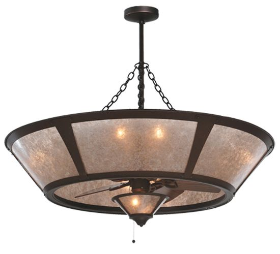 Unique Ceiling Fans With Chandeliers: Ceiling Fans With Lighting, Chandel