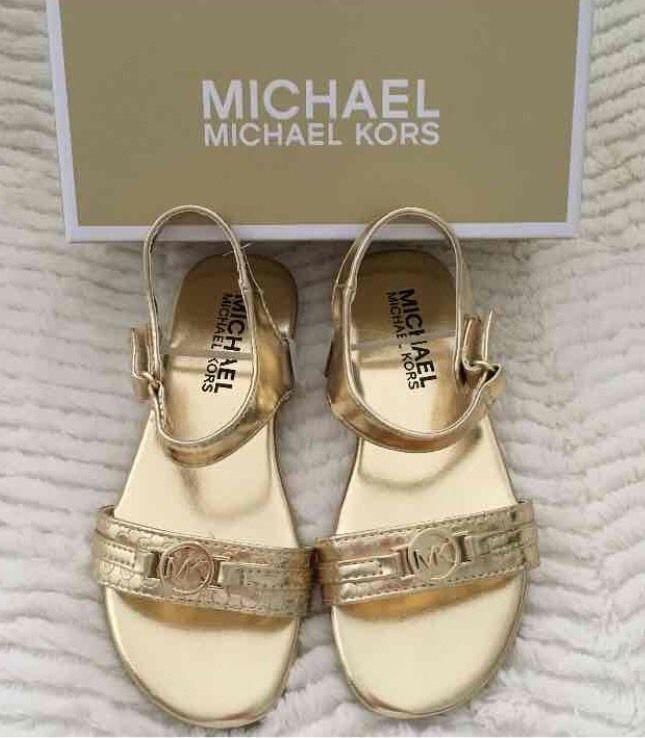 New Michael Kors \
