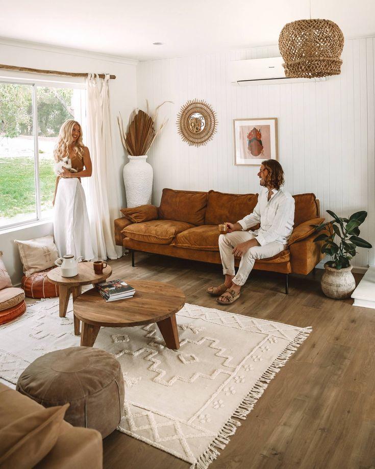 70s Home Decor Ideas Home Improvement