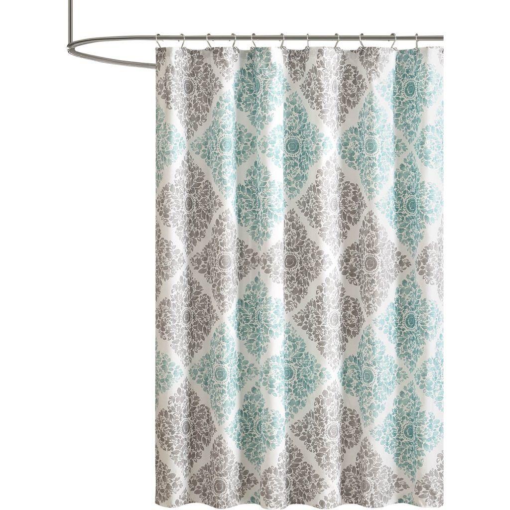 Dillards Bathroom Accessories | Bathroom Accessories | Pinterest ...