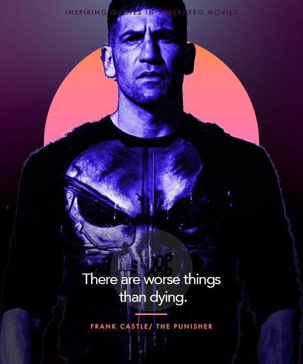 Pin by Aaron R on core | Superhero movies, Movies ...