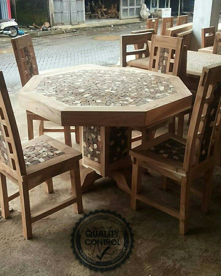 Meja Koin Contact Whatsapp 62 856 4072 2711 Catalog Produk Bukalapak Nz Furniture Jepara Tokopedia Jepara Punya Furniture Info T Furniture Meja Produk #rustic #living #room #table #sets
