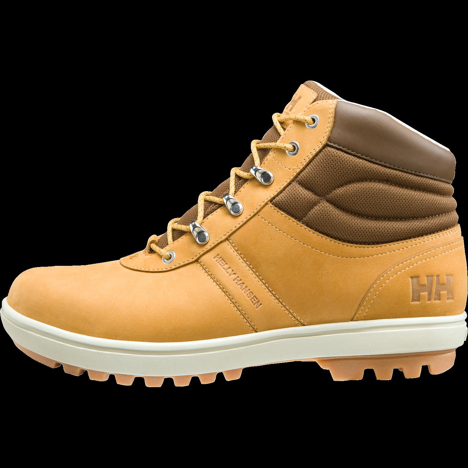 Zapatos casual Helly Hansen Montreal para hombre T7qO5cNUk