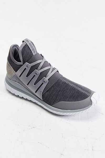 adidas 19952 Tubular Radial Radial Sneaker Sneaker | 34bc664 - grind.website