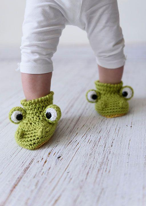 Crochet Kids\' Bags   Tejido, Crochet para bebes y Tejidos bebe