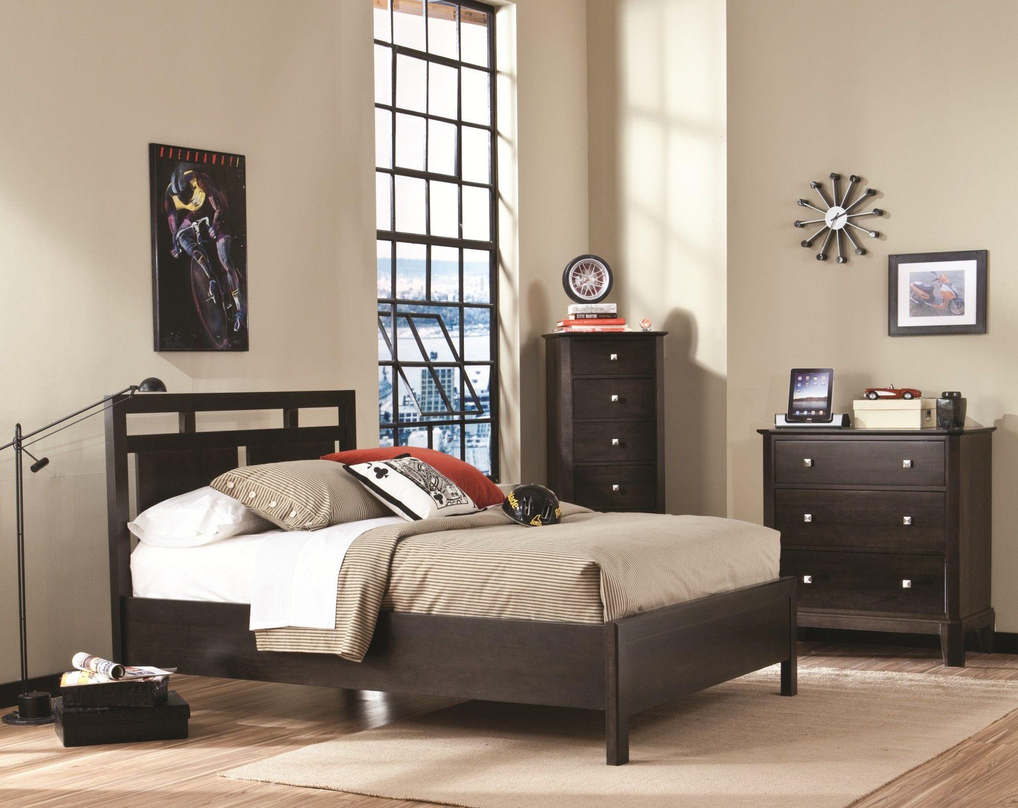 Bedroom Furniture Durham Impressive Inspiration