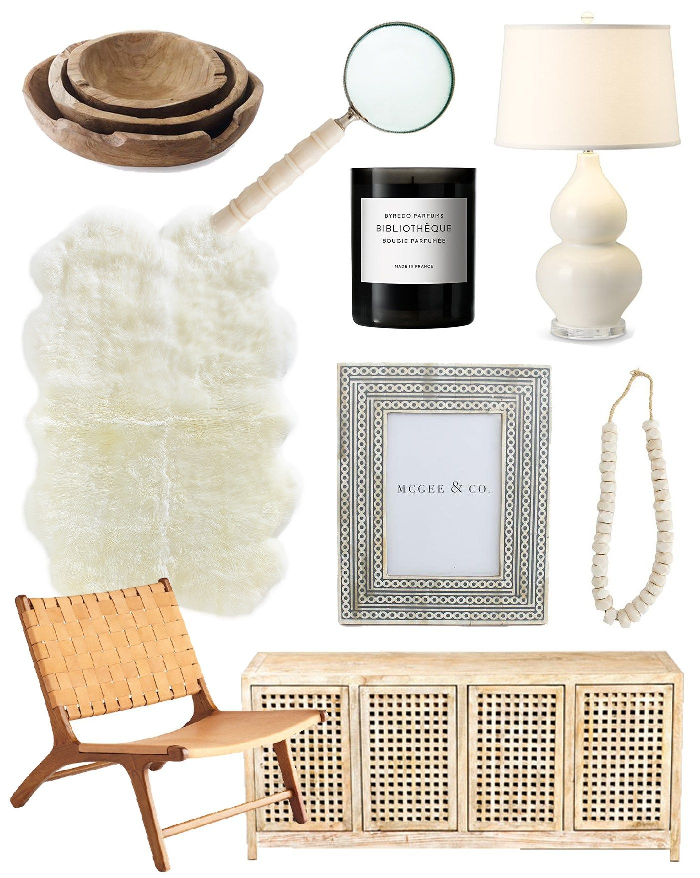 Currently coveting home pinterest master bedroom living rooms