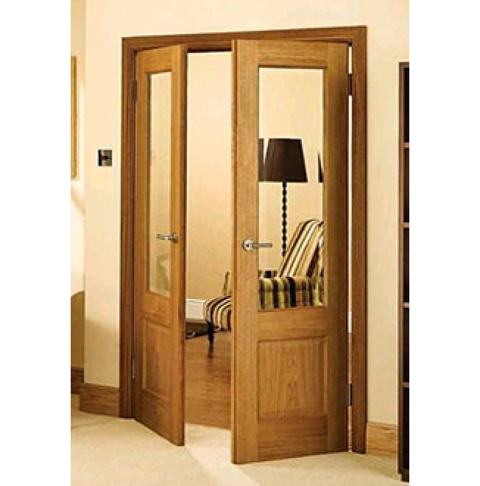 Oak french doors for the home pinterest doors for Oak french doors