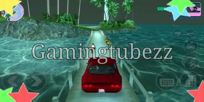 Welcome guys on Gamingtubez in blogspot com site  I know you want to