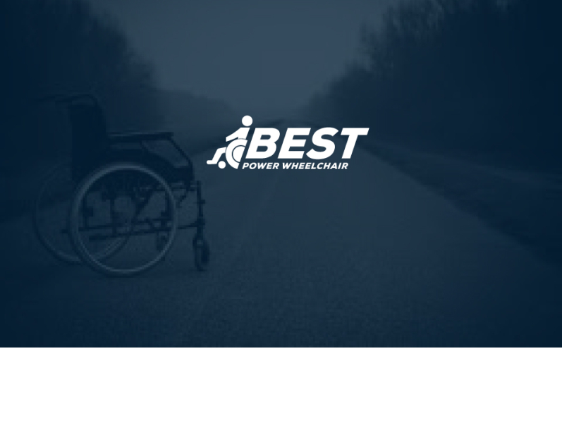 Wheel Chair Logo Chairs Logo Wheelchair Chair