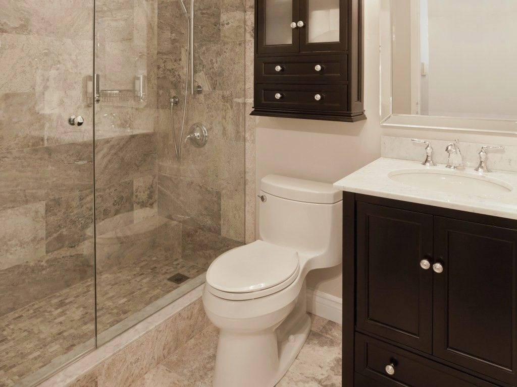 Bathroom Remodeling El Paso Best Interior Paint Colors Check - Bathroom remodeling el paso