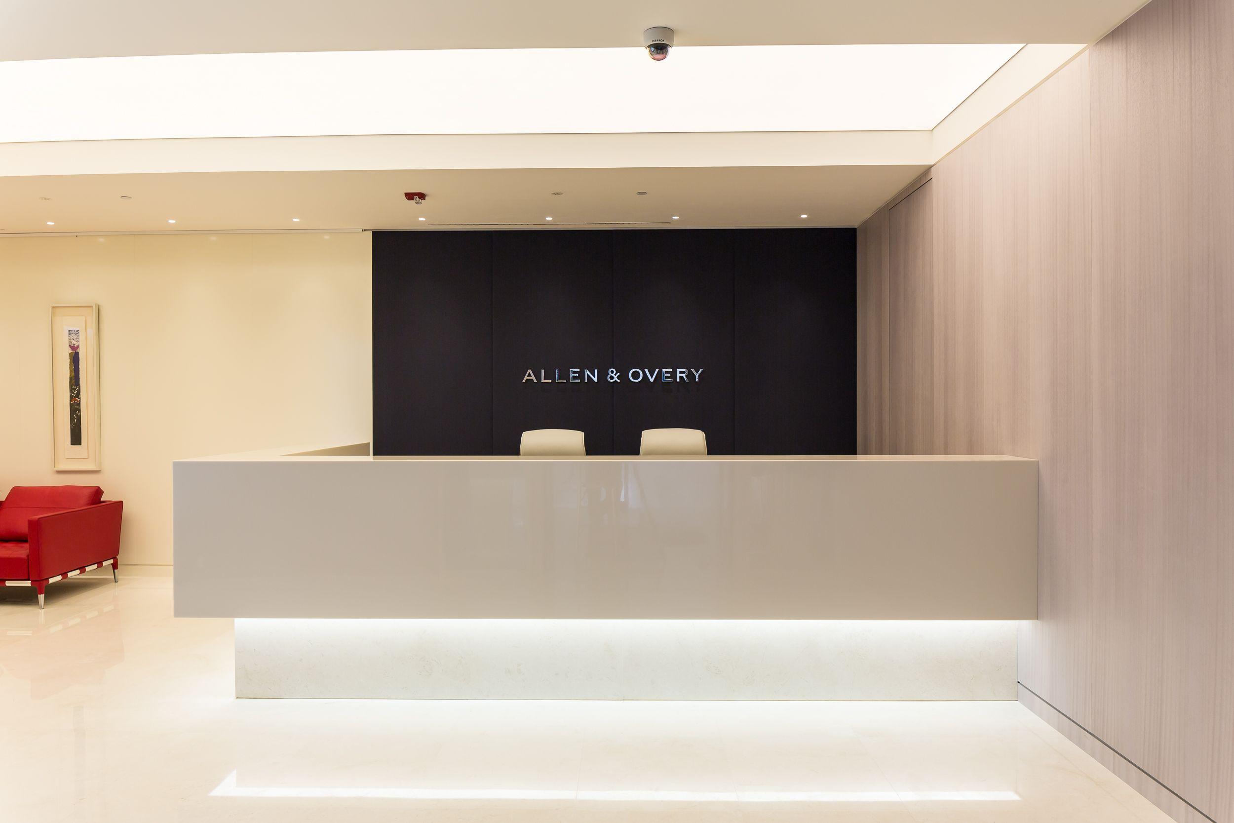 Reception Desk Reception Desk Commercial Design Reception Areas