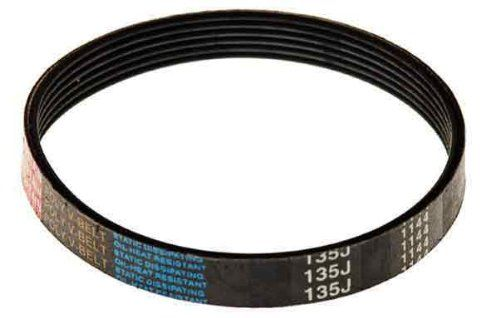 Colovos Co 3841 00 Poly V Belt Click Picture For Even More Details This Is An Affiliate Link Woodworkingtools Belt Craftsman Woodworking Tools