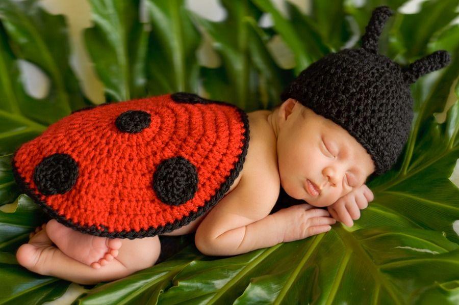 newborns menino e meninas conjuntos e toucas - art crochê - find a ...