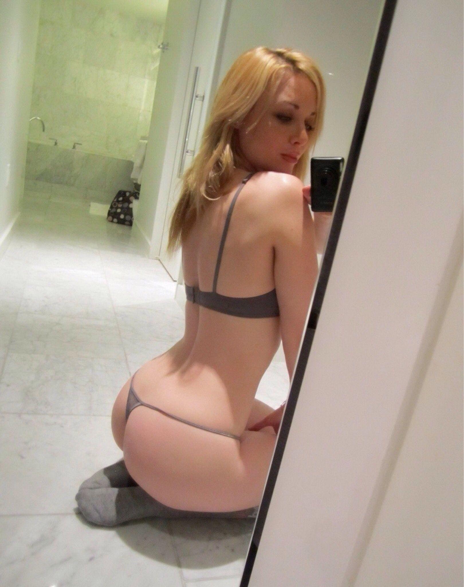 Hot tight ass girl amateur naked