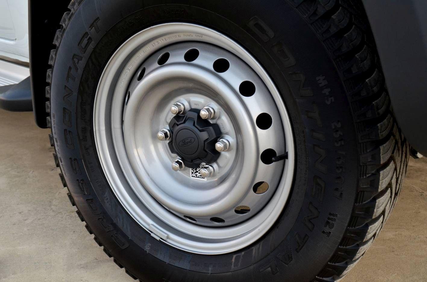 17 Inch Steel Wheels Google Search Wheels Chrome