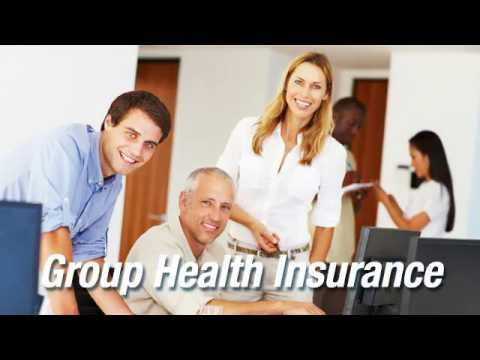 Get Affordable Small Business Health Care Plan And Commercial
