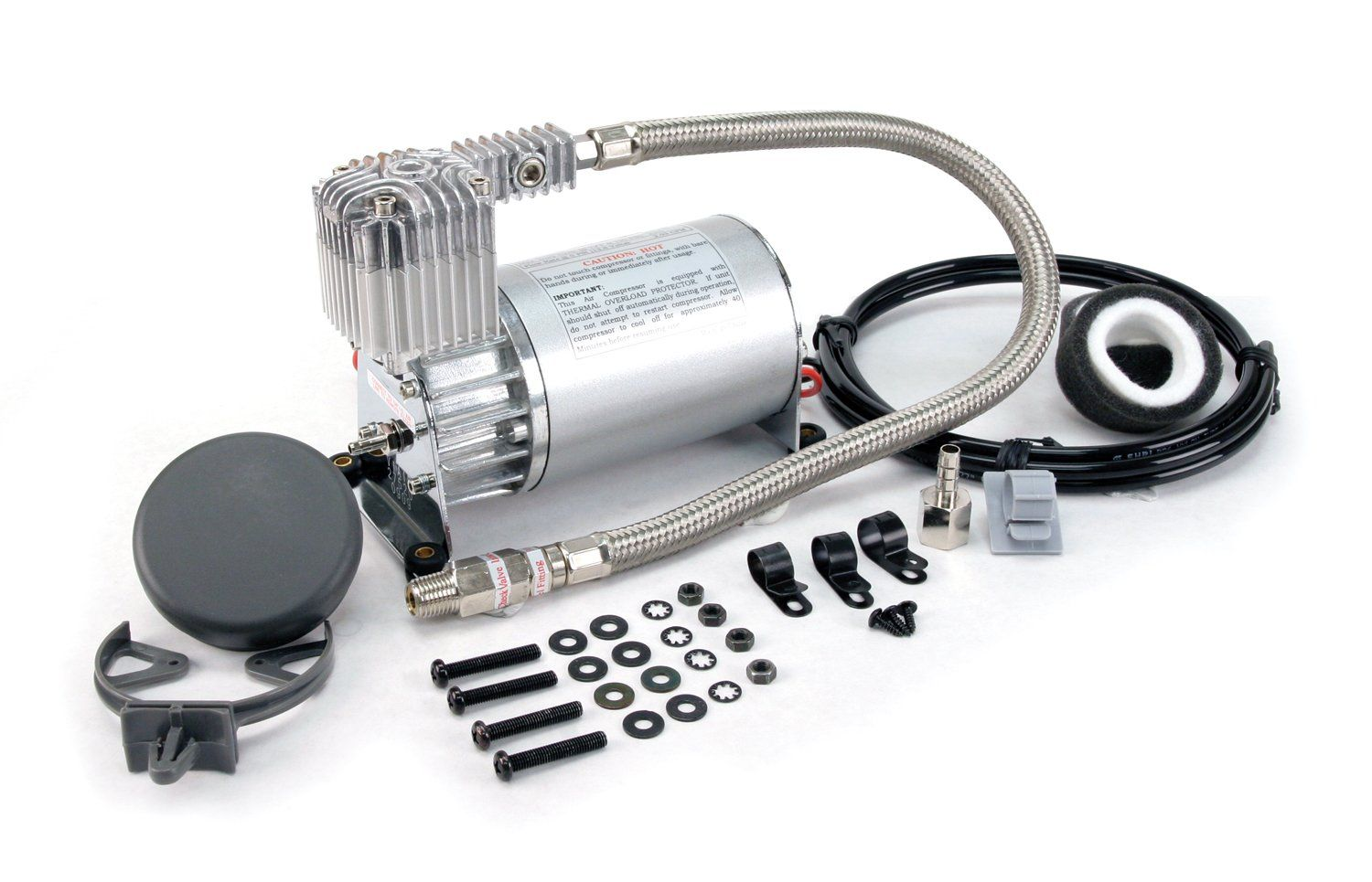 Viair 27520 Compressor Kit >>> You can find out more