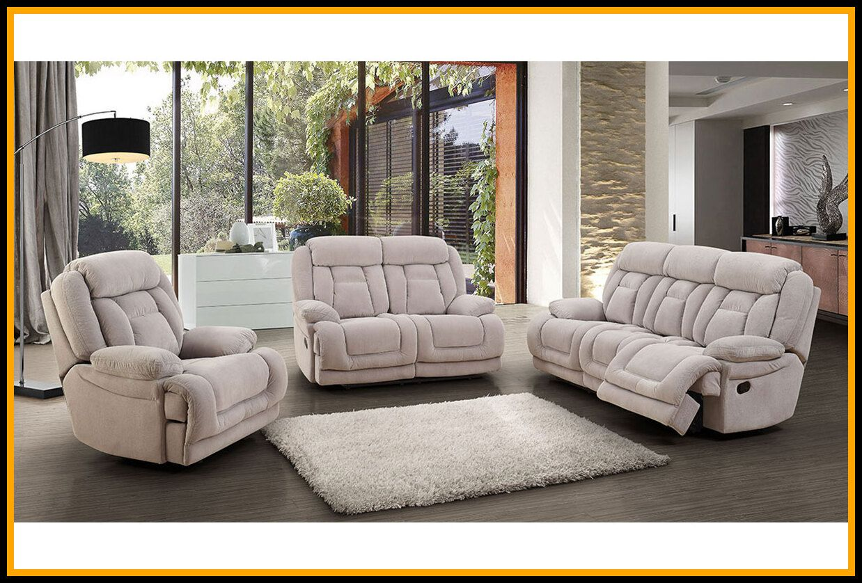 84 Reference Of Sofa Set Fabrics Price In Kenya In 2020 Sofa Set Home Sofa