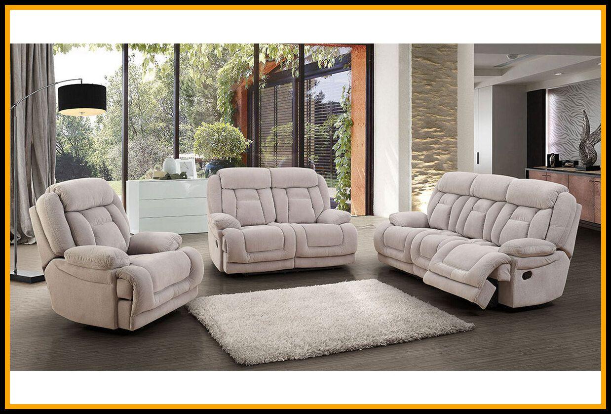 84 Reference Of Sofa Set Fabrics Price In Kenya In 2020 Sofa Set