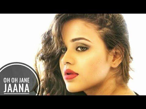 By Devilzsmile Com Oh Oh Jane Jaana Full Song Swapneel Jaiswal Salman Khan New Hindi Hd Song 2018