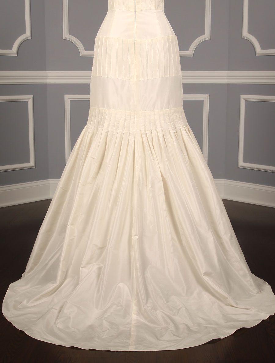Anne Barge Lf132 X Wedding Dress La Fleur Discounted In 2018