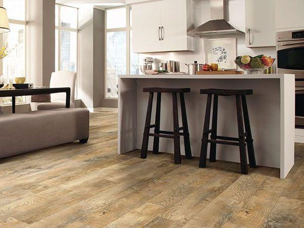 Vinyl Flooring Suppliers Dubai Abu Dhabi Al Ain Uae With Images Vinyl Flooring Luxury Vinyl Plank Luxury Vinyl Flooring