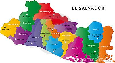 el salvador map - Google Search | Mission Trip crafts | El ... on brazil country map, istanbul country map, central america country map, south america country map, siam country map, shanghai country map, helsinki country map, lima country map, oslo country map, maputo country map, caracas country map, rio de janeiro country map, ho chi minh city country map, sao paulo country map, valenzuela country map,