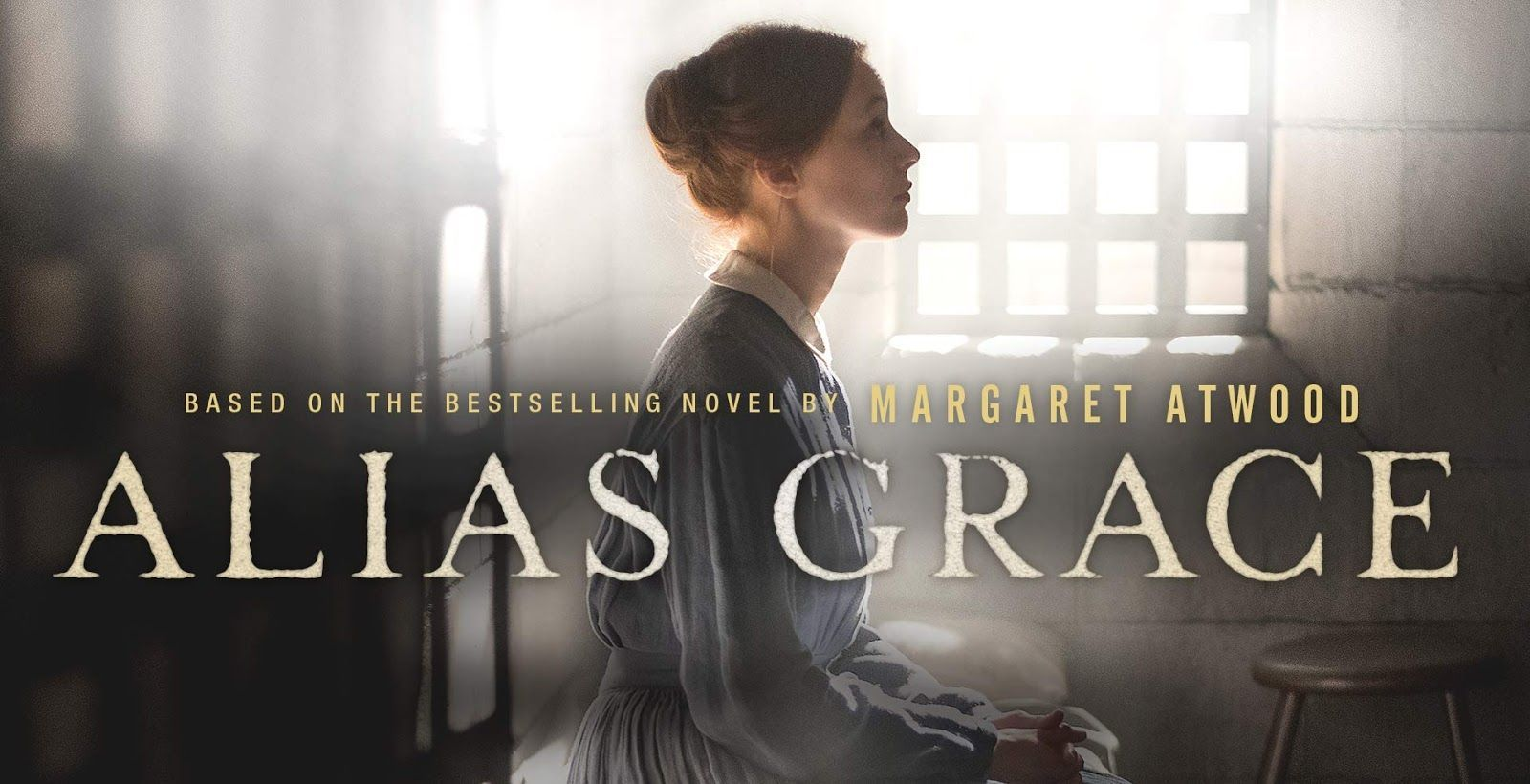 Alias Grace Season 01 Direct Download Hit Tv Series